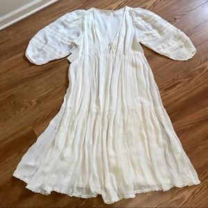 Wilfred Whimsy Dress